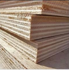 COMMERCIAL PLY